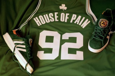 adidas x house of pain x concepts basketball jersey uprisemarket s