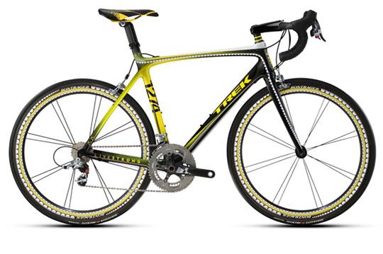 اسعار الدراجات (العجل) 2018 بالصور lance-armstrong-trek-madone-bike-kaws-barry-mcgee-1.jpg