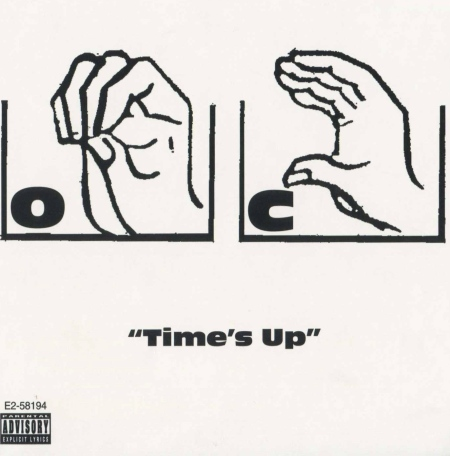 O.C.-Times-Up-FRONT