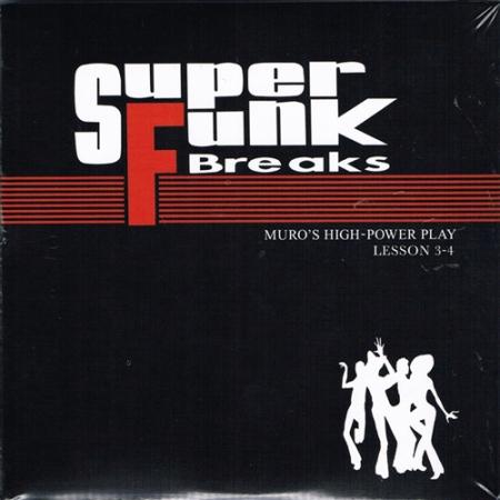 Funk_Breaks01