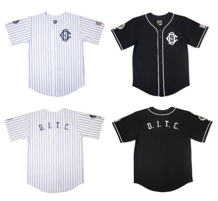 wn_DITC_BBshirt