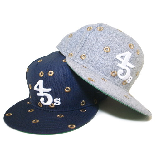 ... 45s DONUTS BASEBALL CAP. Exif JPEG PICTURE · Exif JPEG PICTURE ·  Exif JPEG PICTURE f8d4c2e6020