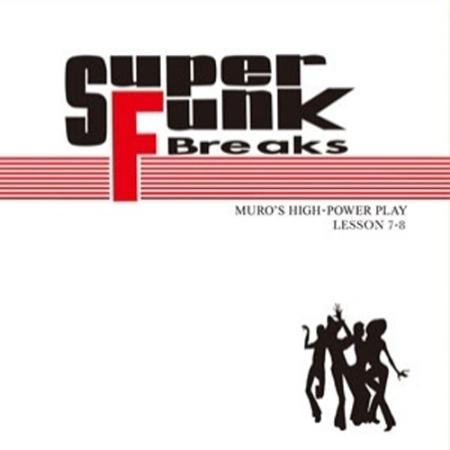 Funk_Breaks7-8