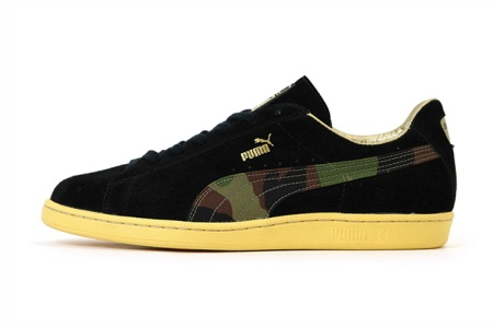 kicks-lab-x-puma-first-round-lo-camo-1