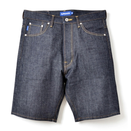 Lafa13_shorts00