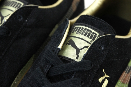 puma-first-round-lo-kl-camo-tongue-1