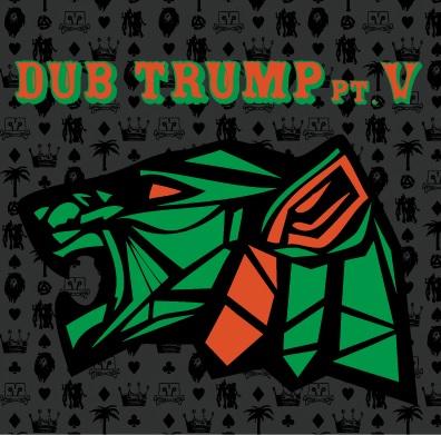 DubTrump5