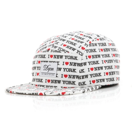 IloveNY_hat02