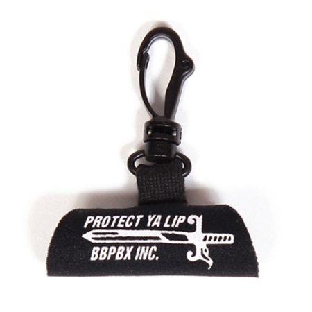 Protect_Lip01