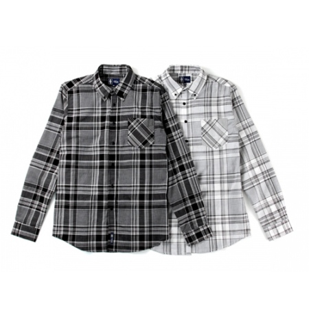 wn_girl_shirt