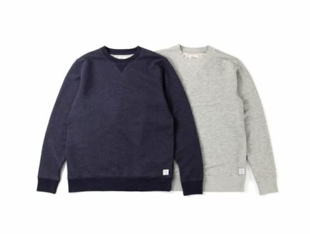 wn_SS13_Sweat