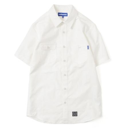 Camp_Shirt00
