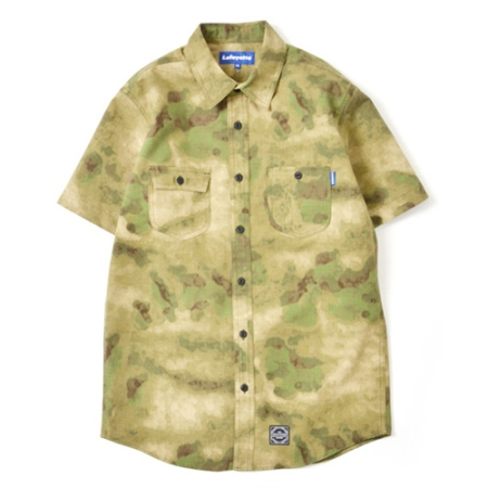 Camp_Shirt03