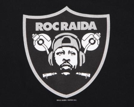 Rocraida_02