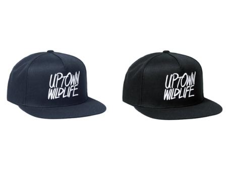 wn_SM_Uptown