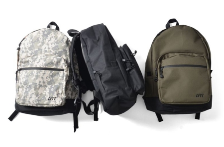 13_FW_Backpack04