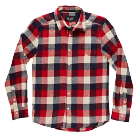 FW13_Shirt00