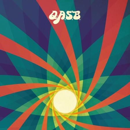 QASB_LP00