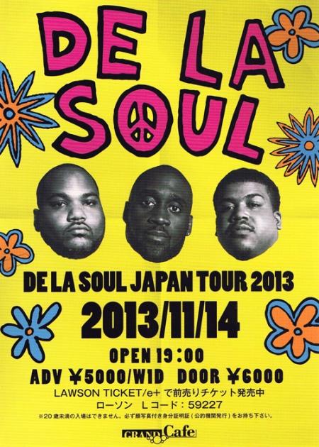 De_La_Soul_Flyer
