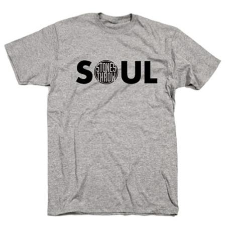 Soul_Tee00