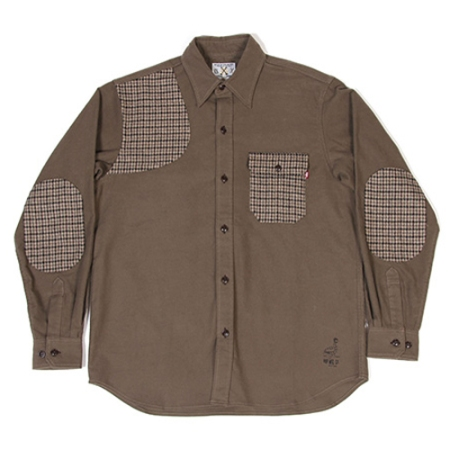 14SP_Flannel04