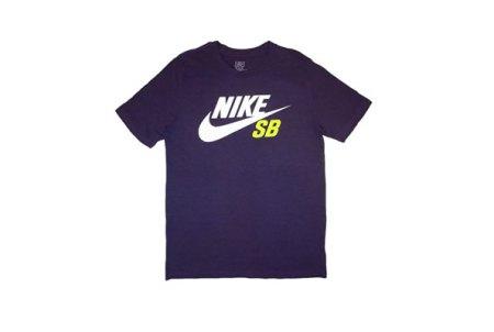 wn_SB_purple