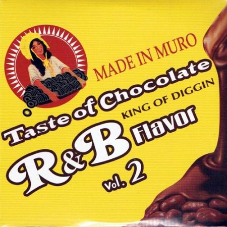 MURO_RnB02-1