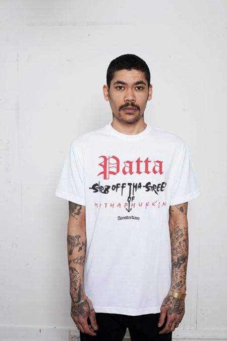 14S_Patta_Str8