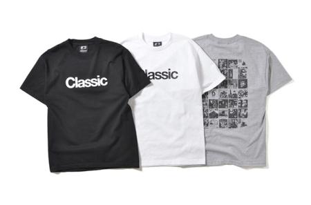 14S_wn_Classic