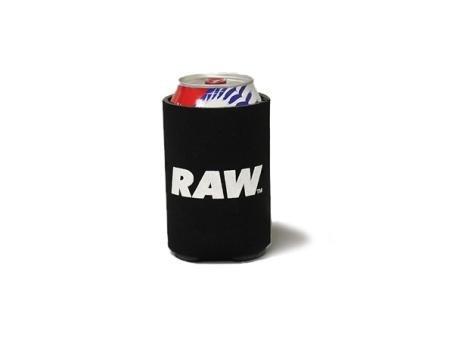 14S_wn_Coozie