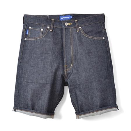 14SS_Shorts00