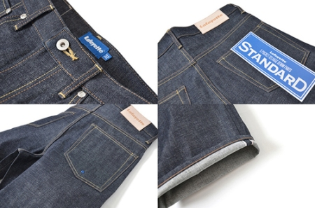 14SS_Shorts01