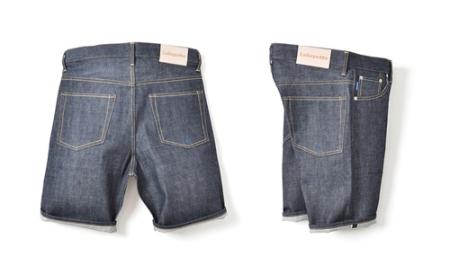 14SS_Shorts03