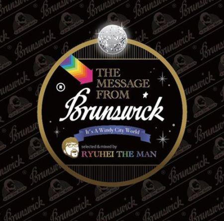 Brunswick_00
