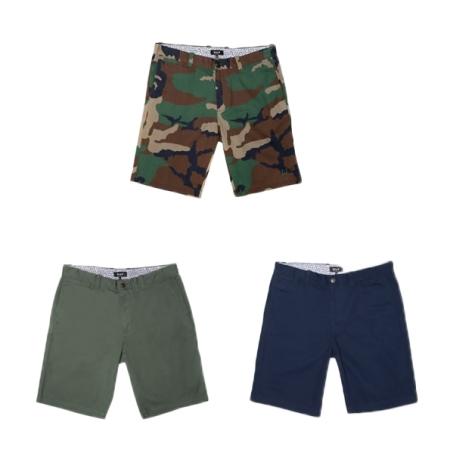 wn14S_shorts