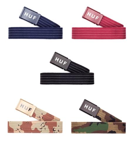 14SU_wn_belt