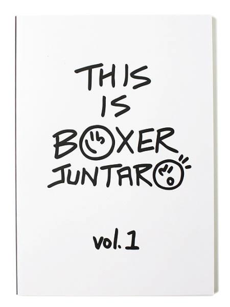 Boxer_00