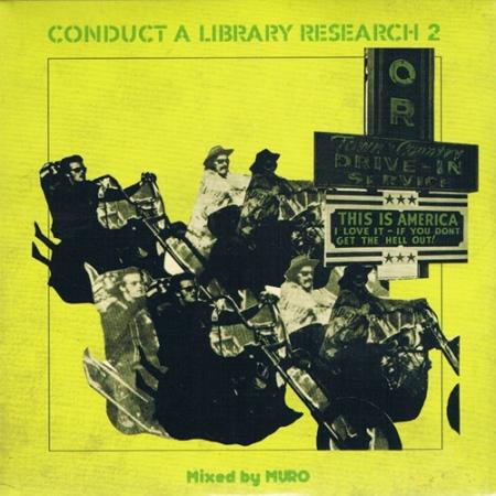 MURO_Library00