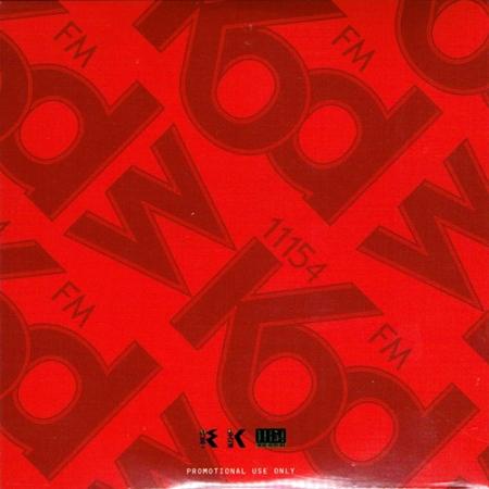 WKOD_01