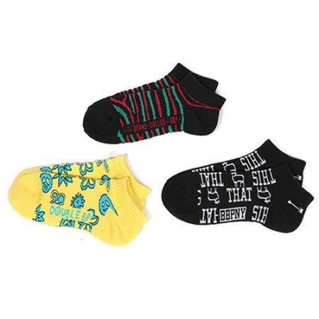 14S_Socks01