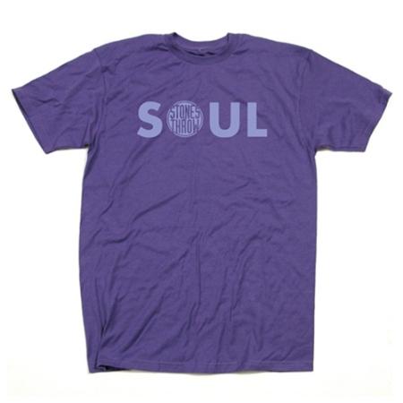 Soul_Tee01
