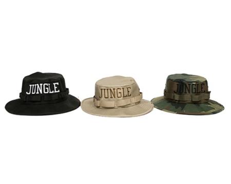 14S_Jungle_Hat00