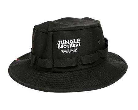 14S_Jungle_Hat02