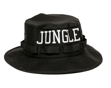 14S_Jungle_Hat04