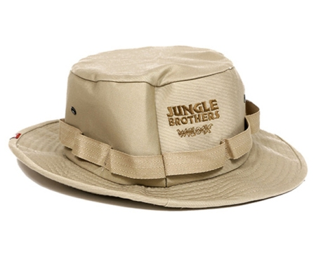 14S_Jungle_Hat14