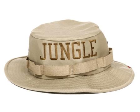 14S_Jungle_Hat15