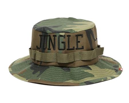 14S_Jungle_Hat16