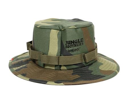 14S_Jungle_Hat17