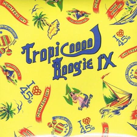 Tropicool_90