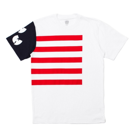 WU_LTD_flag00